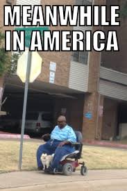Merica Wheelchair Meme - america wheelchair meme wheelchair best of the funny meme