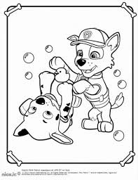 snowmobile coloring sheets file name snowmobile coloring sheets