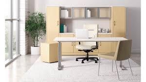 Office Furniture Design Catalogue Pdf 10500 Series Hon Office Furniture