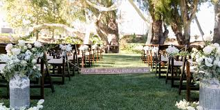 wedding venues in temecula wedgewood weddings galway downs weddings