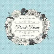 label design templates png 22 wedding label templates editable psd ai indesign pdf doc