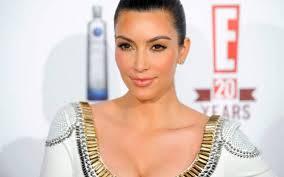 Memes De Kim Kardashian - los mejores memes tras la polémica selfie desnuda de kim
