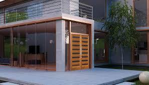 Exterior Doors Nyc Modern Front Doors Portland And Modern Front Doors Nyc Modern