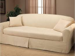 Stretch Sofa Covers by Living Room Stretch Sofa Covers Wingback Chair Slipcovers