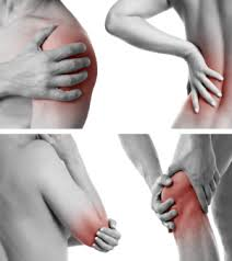 pain body 21 best stretches exercises for different body pains