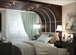 76 best gibson board images on pinterest false ceiling design