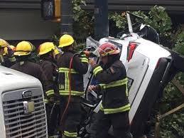 lexus service vancouver bc fatal crash in downtown vancouver news 1130