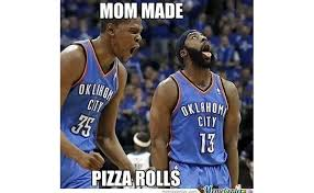 Celebration Meme - pizza roll celebration the most delicious pizza memes on the