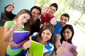 spiceland financial accounting instructor manual test bank list i beststudent team pulse linkedin