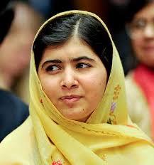 malala yousafzai biography biography online