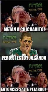 Memes De La America - copa américa los memes de la final entre chile y argentina copa