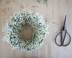 diy rustic wedding diy wedding ideas invitations flowers for a