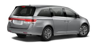 used honda odyssey vans for sale honda odyssey for sale in germantown md at criswell honda