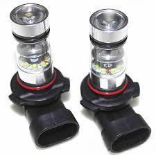 9145 led fog light bulbs reviews online shopping 9145 led fog