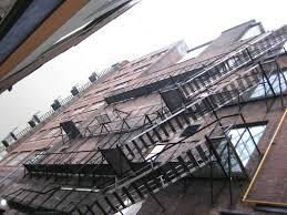 2008 november