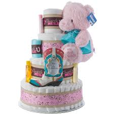 diaper cakes for girls diaper cakes baby diaper cakes