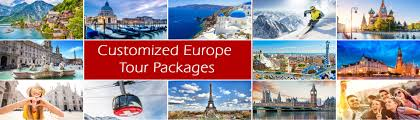 travel packages images Customized europe tour packages europe holiday packages jpg