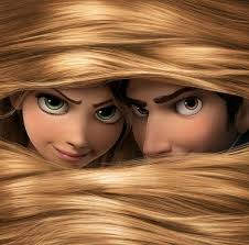 tangled 2 disney continued story rapunzel