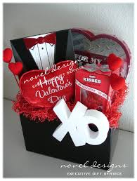 delivery gifts for men best 25 s day gift baskets ideas on