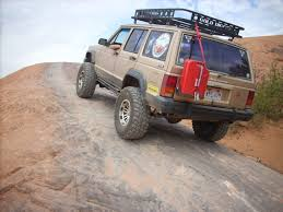 gold jeep cherokee bluespeedwolf 1990 jeep cherokeesport utility 4d specs photos