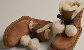 ugg sale after deckers abandons sales plan after delivering blowout q2 sgb