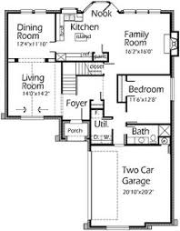 two storey display homes perth apg homes u2026 pinteres u2026