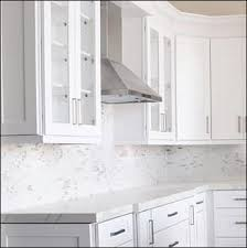 best kitchen cabinets mississauga kitchen cabinets toronto granite quartz countertops i
