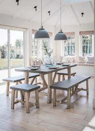 cement table and chairs the smaller chilson table and bench set is crafted in cement fibre