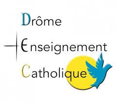 bureau de l education catholique enseignement catholique de la drôme