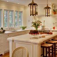 modern kitchen island bench country kitchen island benches insurserviceonline