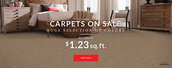 Carpet Call Laminate Flooring Home Page Floors For Less Charlotte Nc