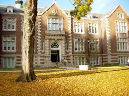 Where Is The Bachelor Mansion 50 Best Value Colleges And Universities In New York Best Value