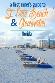 best 25 clearwater florida ideas on pinterest clearwater beach