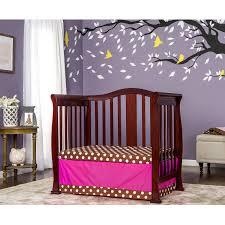 Convertible Mini Crib by Convertible Mini Crib With Mattress Best Mattress Decoration