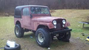renegade jeep cj7 79 cj 7 renagade page 12 jeep cj forums