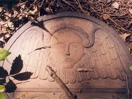 mapping 13 of new york city u0027s hidden historic cemeteries