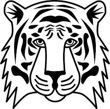 free tiger graphics 2017 u2013 tiger graphics and marketing news