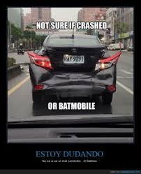 Low Car Meme - low car problems cars meme and car memes