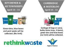 waste management wr on twitter