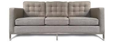 sofa company liam sofas custom sofa sectional los angeles the