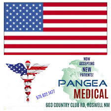 Guadalupe Flag Pangea Medical Home Facebook