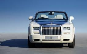 luxury cars rolls royce quality rolls royce phantom widescreen wallpapers
