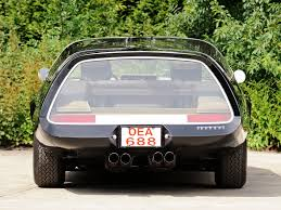 lexus motors behala automotive aristocracy the shooting brake