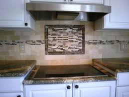 kitchens backsplash houzz kitchens backsplashes radionigerialagos