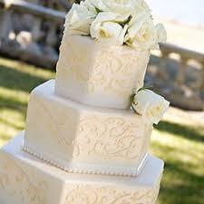 wedding cake jacksonville fl metro custom cakes closed bakeries 9898 lantern st greater