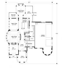 most efficient floor plan best small kitchen layouts ideas on