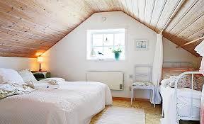attic bedroom attic bedroom designs adorable home
