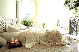 hippie bedroom hippie bedroom hippie bedroom decor bedrooms large size of bedroom