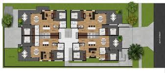floor plans for units floor plans for units dayri me