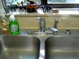 New Kitchen Faucets Plumbing U2013 A Handyman Company Clearwater Fl